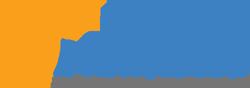 Helloled logo