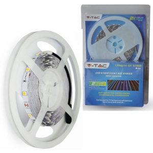 LED Szalagok, tápegységek