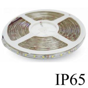 IP65 (kültéri)