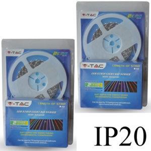 IP20 (beltéri)