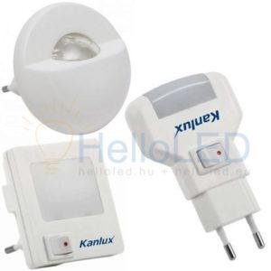 Egyéb LED-es világítók