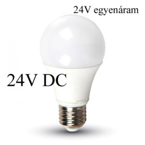 24V-os (DC)