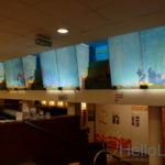 HelloLED - LED világítás