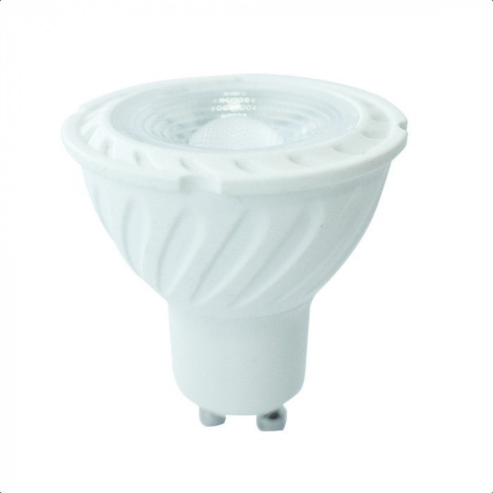 www.helloled.hu V-Tac LED