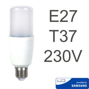 V-Tac Pro T37
