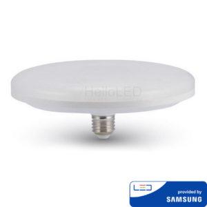 V-Tac Pro UFO