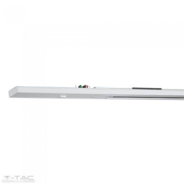 www.helloled.hu V-Tac Sin modul lineár LED lámpatesthez - 1382
