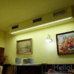 HelloLED LED világítás cégeknek