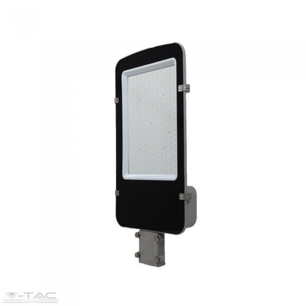 100W LED utcai közvilágítás Samsung chip