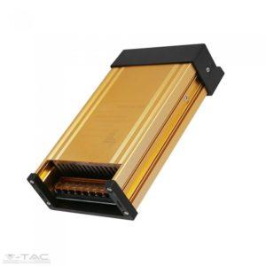 400W fém tápegység 24V 16,6A IP45 - 3265
