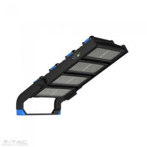 1000W LED Reflektor Samsung chip Meanwell tápegység 60° 4000K - PRO499