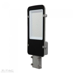 30W LED utcai közvilágítás Samsung chip 4000K - 525