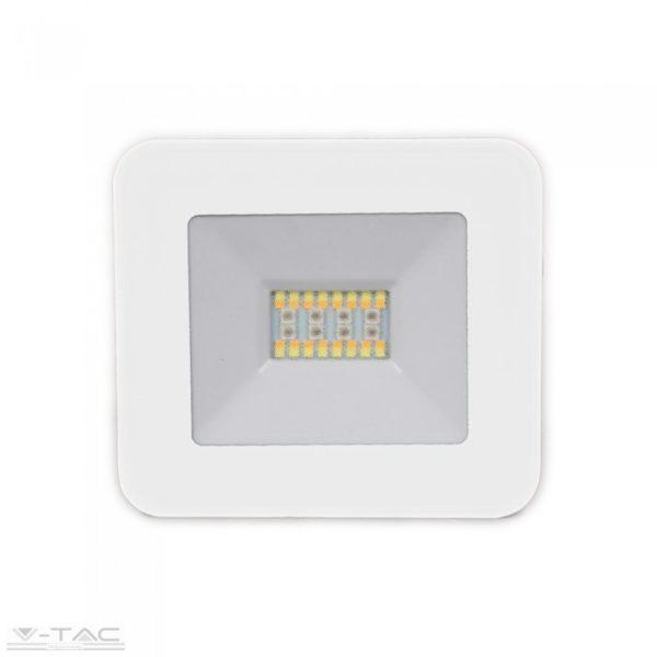 20W fehér LED Reflektor RGB + CCT - 5984