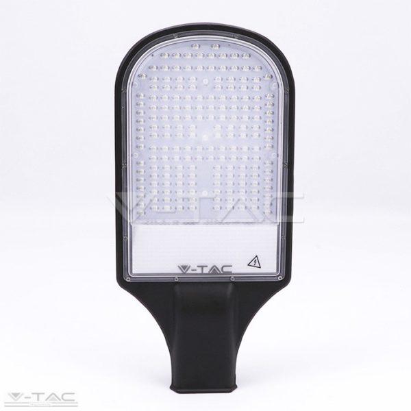 50W LED közvilágítás Samsung chip 4000K - PRO539