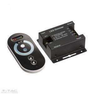 Dimmer LED szalag Távirányító - 2590