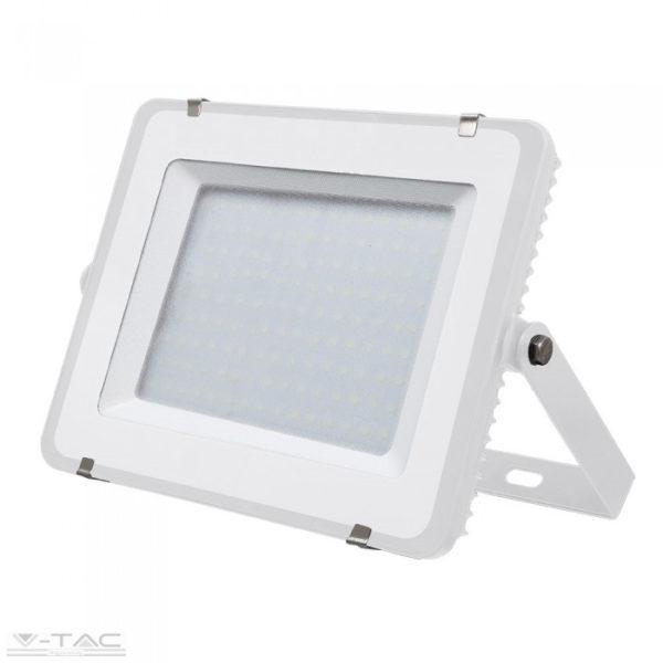 150W fehér LED reflektor Samsung chip 120lm/W A++ 4000K - PRO774
