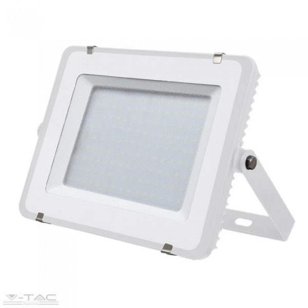 150W fehér LED reflektor Samsung chip 120lm/W A++ 6400K - PRO775