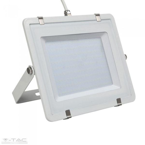 200W fehér LED reflektor Samsung chip 120lm/W A++ 6400K - PRO788
