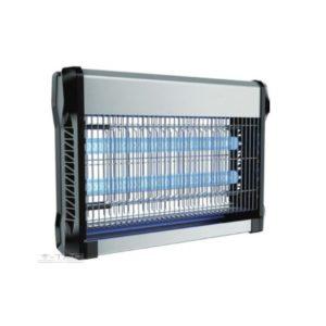 20W Elektromos rovarcsapda - 11180