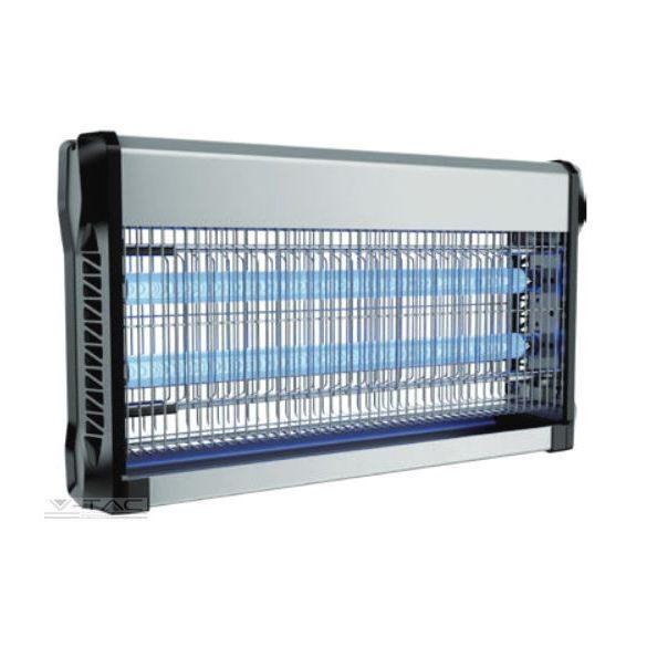 30W Elektromos rovarcsapda - 11181