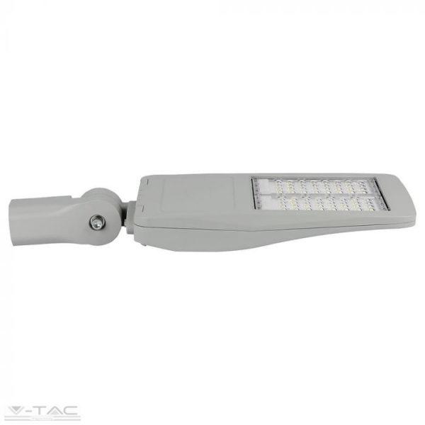 LED Dimmelhető közvilágítás (CLASS II, Inventronics tápegység) Samsung chip 140lm/W A++