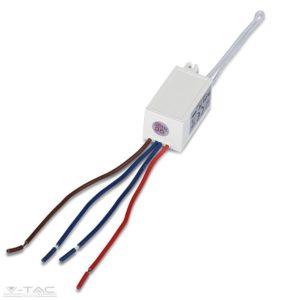 Vevő egység vezeték nélküli kapcsolóhoz - 8458