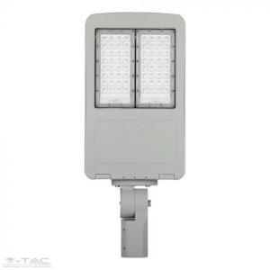 200W LED Dimmelhető közvilágítás (CLASS II,Inventronics tápegység) Samsung chip 140lm/W A++ 4000K - PRO889