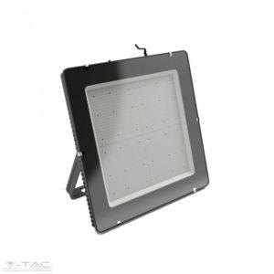 1000W fekete LED reflektor Samsung chip 120lm/W A++ 4000K - PRO968
