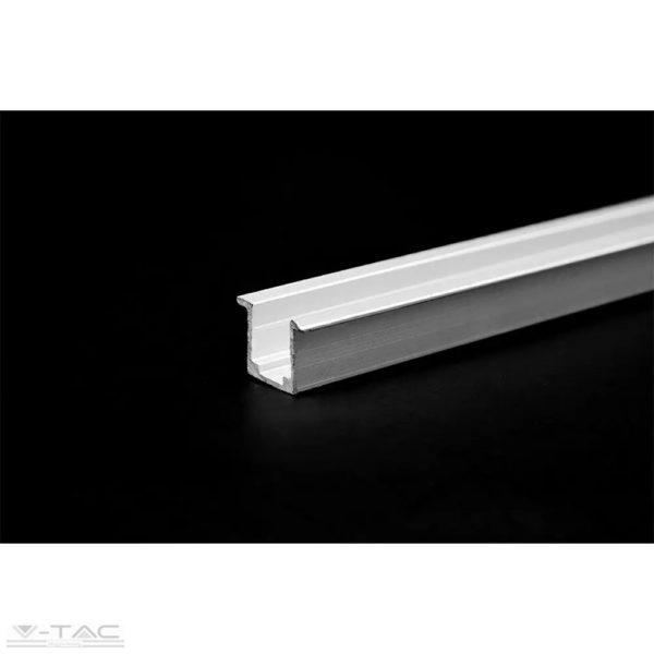 Alumínium Profil Neon Flex-hez 2 m – 2610