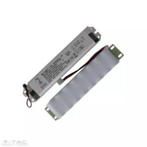 54W Készenléti akkumulátor M szériás vízmentes lámpákhoz - 8343