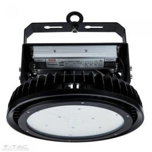500W LED Csarnokvilágítás Samsung chip 120lm/W A++ 4000K dimmelhető meanwell driverrel - PRO509