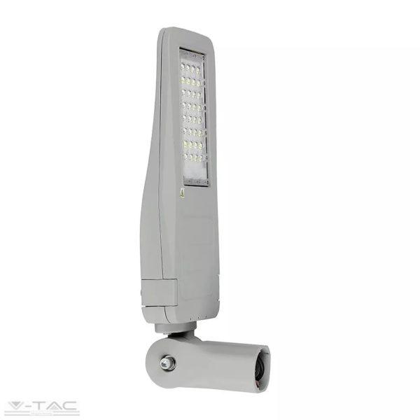 50W Slim utcai lámpa Samsung chip 140lm/W 5700K - PRO953