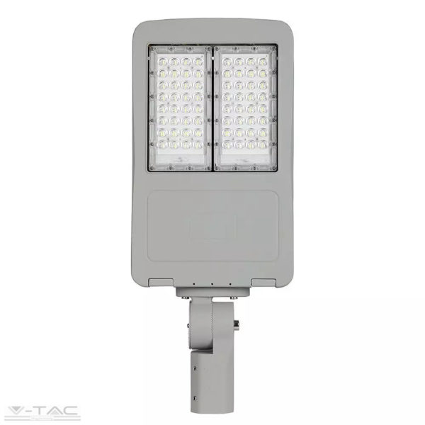 100W Slim utcai lámpa Samsung chip 140lm/W 5700K - PRO954